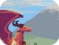 Игра Грагирусс: Похититель принцесс