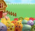 Игра Маджонг: Ферма