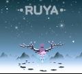 Игра Руя