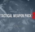 Игра Набор тактического оружия 2