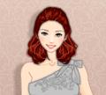 Игра Одевалка: Создание свадебного стиля