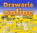 Игра Drawaria.online