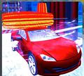 Игра Автомойка