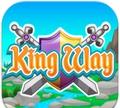 Игра Путь Короля