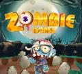 Игра Драгоценные камни зомби
