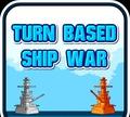 Игра Корабельная Битва