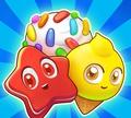Игра Сладкие Загадки - бесплатная головоломка