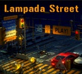 Игра Лампада Стрит