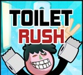Игра Туалетный Раш 2