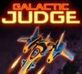 Игра Галактический Судья