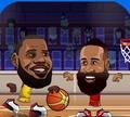 Игра Звёзды баскетбола
