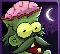 Игра Зомби резня