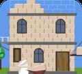 Игра Вавилонская башня
