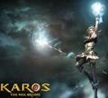 Скачать Karos