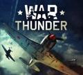 Скачать War Thunder
