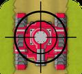 Игра Линия обороны 2