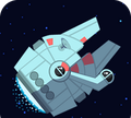 Игра Звездные Сражения