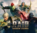 Скачать Raid: Shadow Legends