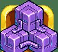 Игра Загадочные кубики