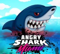 Игра Сердитая акула Майами