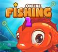 Игра Спасите рыбку 2
