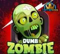 Игра Тупой зомби