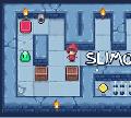 Игра Слимобан 2