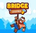 Игра Легенды мостов
