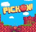 Игра Пичон: Птица головорез
