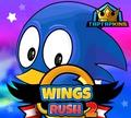 Игра Порыв крыльев 2