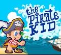 Игра Пират-малыш