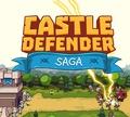 Игра Сага о защитнике замка