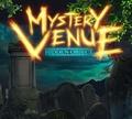 Игра Таинственное место встречи: Скрытые объекты