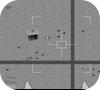 Кадр из игры AC130 поддержка с воздуха