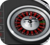 Кадр из игры Рулетка