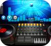 Кадр из игры Fantasy DJ Beat Maker - Techno Beats Edition