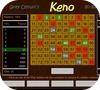 Кадр из игры Кено