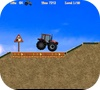 Кадр из игры Супер Трактор