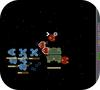 Кадр из игры Пиксельные пираты