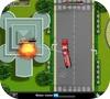Кадр из игры Американские Пожарные