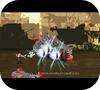Кадр из игры Эвил слеер
