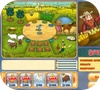 Кадр из игры Ферма зовет 2