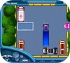 Кадр из игры Funny Cars