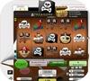 Кадр из игры Слотс: Сокровища пиратов