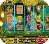 Кадр из игры Слотс: Пророчество майя