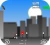 Кадр из игры Атака башни замка 2