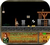 Кадр из игры World of Dungeons