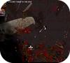 Кадр из игры Zombie Krul