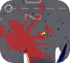 Кадр из игры Zombie Racers Score Attack 2.1