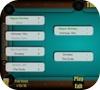 Кадр из игры American 9-Ball Pool